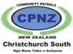 Christchurch South Community Patrol